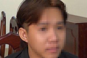 Cà Mau: Các thiếu niên 'giải quyết' mâu thuẫn, một người tử vong