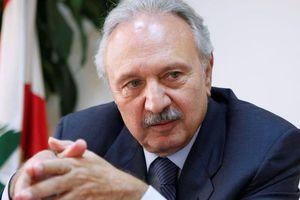 Lebanon: Cựu Bộ trưởng Tài chính rút đơn ứng cử Thủ tướng