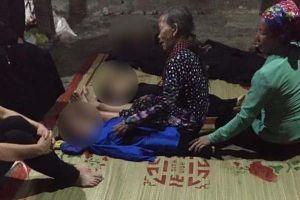 Giận vợ, người đàn ông cùng 2 con tử vong trong tư thế treo cổ