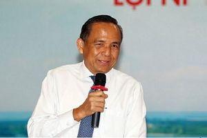 Chủ tịch HoREA: Thị trường bất động sản có sức mua tốt, thanh khoản tốt