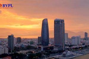 Đà Nẵng đề nghị Quốc hội cho thực hiện thí điểm Chính quyền đô thị