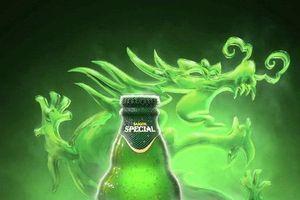 Heineken không còn là cổ đông lớn của Sabeco sau hơn 1 thập kỷ nắm giữ