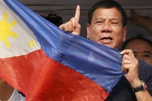 Philippines hủy các dự án cơ sở hạ tầng quy mô lớn dùng vốn Trung Quốc