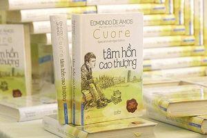 5 cuốn sách đầy ý nghĩa với các thầy cô trong ngày Nhà giáo Việt Nam 20/11