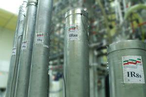 Chuyên gia Israel: Iran đang gây sức ép để EU cứu thỏa thuận hạt nhân