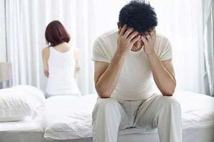 Vì cả tin, người đàn ông 37 tuổi dính phải cú lừa ngoạn mục của cô vợ trẻ