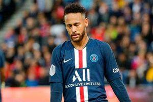 Barcelona tuyên bố sẽ không từ bỏ thương vụ chiêu mộ Neymar