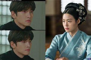 Phim của Seol Hyun rating tăng trở lại - Phim của Ji Chang Wook rating giảm xuống 1.4% trước tập cuối