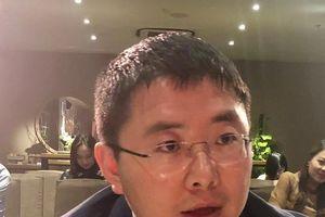 Ứng dụng chuyển đổi số đưa doanh nghiệp Việt ra thị trường thế giới