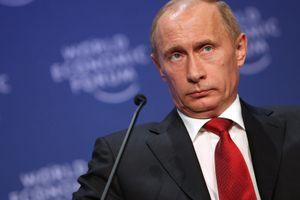 Nga sẽ rút quân khỏi Syria?