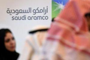 Định giá 1.700 tỷ USD, 'bom tấn' Saudi Aramco không IPO ở nước ngoài