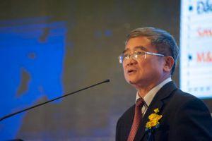 Sếp lớn FPT sắp bỏ túi hơn 260 tỷ đồng