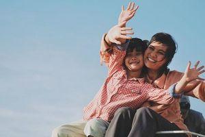 Tuần phim chào mừng Liên hoan Phim Việt Nam lần thứ 21