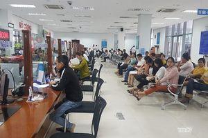 Đà Nẵng: Tiết kiệm, hạn chế tiếp khách để lo cho công chức