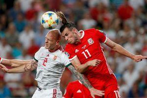 Vòng loại Euro 2020: 'Ông lớn hội tụ', căng thẳng 2 bảng D, E