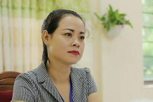 Báo cáo vụ hàng nghìn học sinh nghỉ học ở Hà Nội