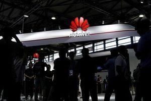 Canada, Mỹ đau đầu đối phó Huawei