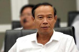 Tân Phó Bí thư được giới thiệu bầu giữ chức Chủ tịch UBND tỉnh