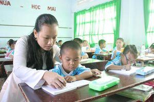 Cơ hội xét tuyển đặc cách với giáo viên hợp đồng tỉnh Cà Mau