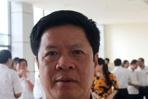 Bắc Giang: Chỉ rõ hàng loạt sai phạm, tồn tại, hạn chế tại Sở GTVT