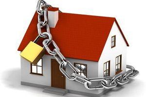 Cần tạo thuận lợi khi xử lý tài sản bảo đảm đang thế chấp tại ngân hàng