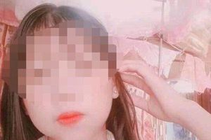 Thiếu nữ 15 tuổi mất tích nhiều ngày được phát hiện đang ngồi trên xe của 2 người lạ