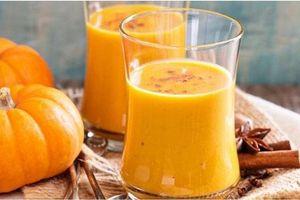 Thực phẩm ăn vào buổi sáng vừa tốt cho gan, vừa 'đánh bay' mọi bệnh tật