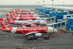 Có thể mua vé của 100 hãng bay từ 1 hãng hàng không giá rẻ
