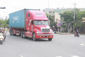 Đà Nẵng: Hơn 120 tỷ đồng xây mới 12 tuyến đường ngang nối QL14B