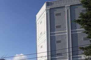 Nhà yến ở Cà Mau sẽ phải di dời ra khỏi nội ô, khu dân cư?