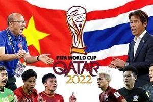 HLV Park Hang Seo chốt danh sách 23 tuyển thủ quyết đấu với người Thái tại Mỹ Đình