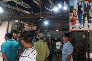 Người vợ suy sụp phải nhập viện sau khi chồng cùng hai con treo cổ tự tử ở Tuyên Quang