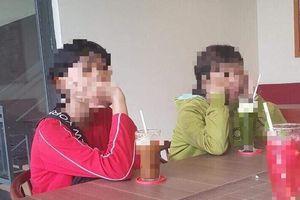 Vụ dâm ô tại Trung tâm Hỗ trợ xã hội: Có bao nhiêu trẻ là nạn nhân?