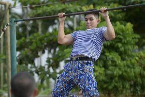 Jun Phạm quyết tâm chinh phục gameshow, thắng giải 100 triệu đồng làm từ thiện
