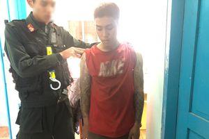 Đắk Lắk: CSGT liên tục phát hiện nhiều vụ trộm xe máy trên quốc lộ