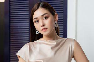 Tường San: 'Tôi khóc nức nở khi Thái Lan đăng quang Hoa hậu Quốc tế'