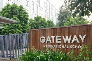 Gia hạn điều tra vụ học sinh trường Gateway tử vong trên xe