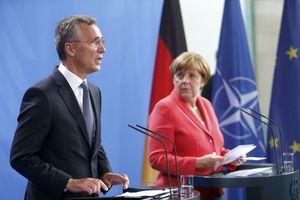 NATO ngày càng chia rẽ