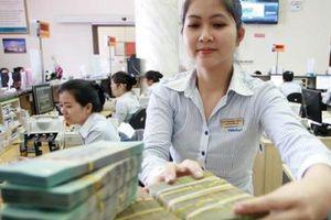 Hàng loạt ngân hàng hạ lãi suất sau động thái mạnh từ Ngân hàng Nhà nước