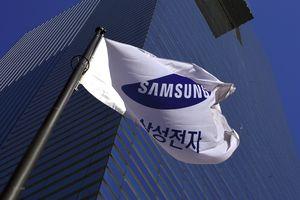 Các tập đoàn hàng đầu của Hàn Quốc kinh doanh sụt giảm