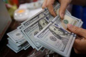 Australia tăng ngân sách viện trợ nước ngoài lên 2,86 tỷ USD