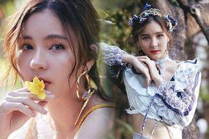 Fan ngạc nhiên trước sự thay đổi táo bạo của 'Song Hye Kyo' Thái Lan Aom Sushar