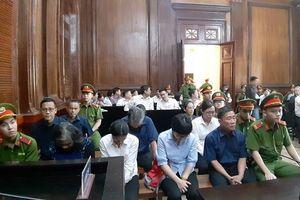 Đại án TrustBank: VKS đề nghị Hứa Thị Phấn mức án 20 năm tù