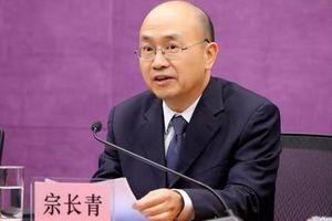 Trung Quốc bác thông tin nhà đầu tư nước ngoài tháo chạy khỏi nước này