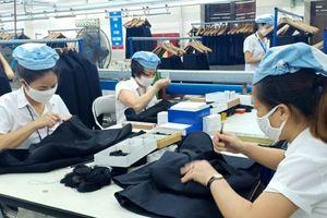 Bộ luật Lao động (sửa đổi): Nhiều quyền của người lao động được bổ sung