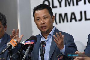 Đuốc SEA Games chưa cháy, Malaysia đã ngại chủ nhà ăn gian