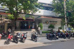 Bộ Y tế: Làm rõ sự cố 2 sản phụ tử vong và nguy kịch tại Đà Nẵng