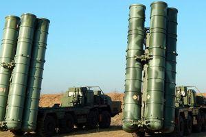 Nga tăng cường các thương vụ vũ khí cho Trung Đông