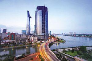 Các nền kinh tế lớn của ASEAN tăng trưởng chậm