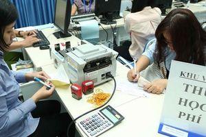Gia Lai: Đẩy nhanh thanh toán không dùng tiền mặt trong lĩnh vực giáo dục